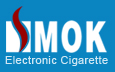 smoktechlogo.jpg